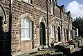 Thornton Hough - geograph.org.uk - 2494.jpg