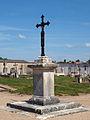 Thou-FR-45-calvaire du cimetière-04.jpg