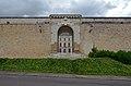 Thouars - Château des ducs de La Trémoille 01.jpg