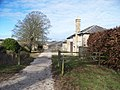 Through Litchfield Farm - geograph.org.uk - 1805488.jpg