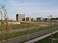 ThyssenKrupp Quartier Essen 09.jpg