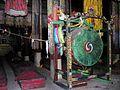 Tibet-5900 (2212607729).jpg