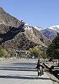 Tibet & Nepal (5179919407).jpg