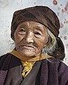 Tibet & Nepal (5180505692).jpg