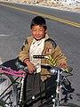 Tibet - 6073.jpg