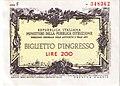 Ticket-1959-Italie.jpg