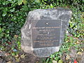 Tiel Kerkplein-4 Indisch-Monument.jpg
