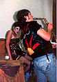 Tiffany Theater Rocky Horror 1981.jpg
