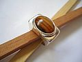 Tiger's eye and silver ring.jpg