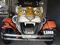 TigerCar-HawParVilla-Singapore-20081115.jpg