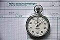 Time study stopwatch.JPG
