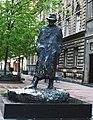 Tin Ujević Zagreb 0508.jpg