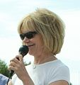 Tina Smith announcing Farmers Market Week cropped.jpg
