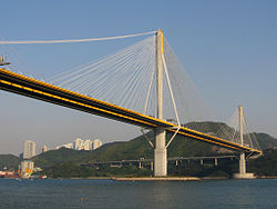 Ting Kau Bridge-1.jpg
