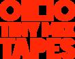 Tiny Mix Tapes logo.png