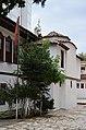 Tirana, Toptani House 2015 03.jpg