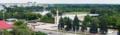 Tiraspol center.png