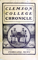 Title Page (Chronicle 1905).png