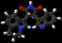 Tivantinib-pilk-kaj-bastona model.png