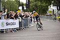 ToB 2013 - Bradley Wiggins 02.jpg