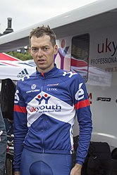 Marcin Białobłocki
