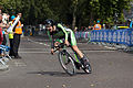 ToB 2014 stage 8a - Owain Doull 02.jpg