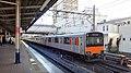 Tobu 51001 Shiki Station 20160109.jpg
