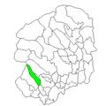 Tochigi-kuzuu-town.png