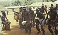 Togo-benin 1985-125 hg.jpg