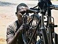 Togo-pedaleamundo2.jpg