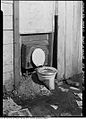 Toilet in cellar - 232 Degrassi Street.jpg
