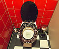 Toilet in restaurant.jpg