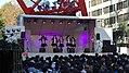 Tokyo 2017 (38462211971).jpg