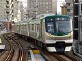 Tokyu-railway-7000-2nd-unit.jpg