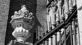 Toledo, Catedral, detalle portal.jpg