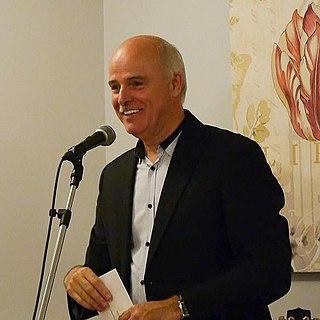 Tom Osborne (Canadian politician)
