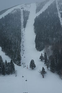 Tomamu ski resort 01.jpg