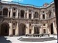 Tomar Convento 0267.jpg