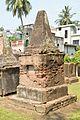 Tomb Of GC Lonsdale - Died 1835-06-06 - Dutch Cemetery - Chinsurah - Hooghly 2017-05-14 8468.JPG
