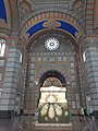 Tomba di Alessandro Manzoni.jpg