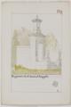 Tombeaux de personnages marquants enterrés dans les cimetières de Paris - 227 - Regnaud de Saint-Jean d'Angély.png