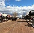 Tombstone, Arizona.jpg