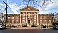 Tompkins County Family Court Ithaca New York.jpg