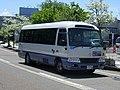 Tonami City Yottekare Bus.jpg