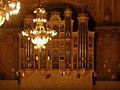 Tonhalle Zürich Orgel (cropped).jpg