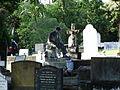 Toowong Cemetery 8.JPG
