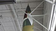 Top of V-2 Rocket Flying Heritage Collection(Side).jpg