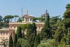Top palazzo del Governatorato Vatican 17.jpg