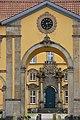 Tor Schloss Osnabrück.jpg