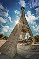 Toranj na Avali 5.jpg
